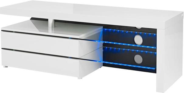 Bari (LED) TV unit