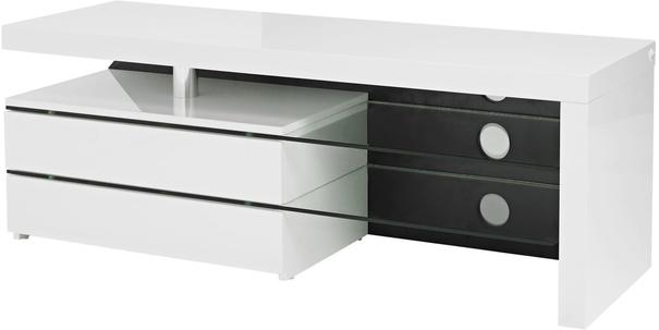 Bari (LED) TV unit image 2