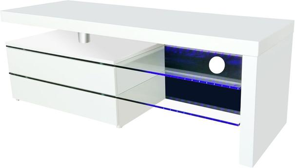 Bari (LED) TV unit image 3