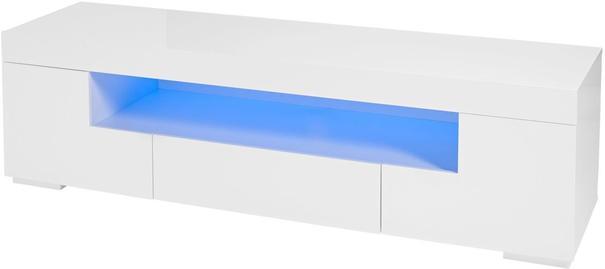 Bari (LED) media unit