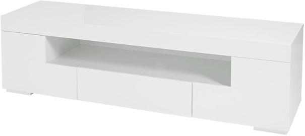 Bari (LED) media unit image 2