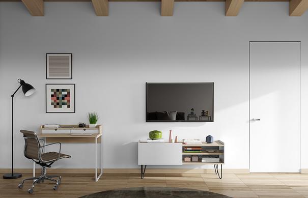 Nina TV table image 11