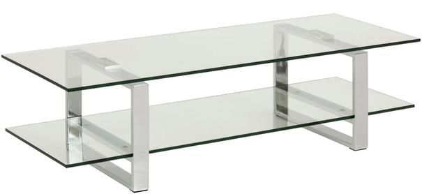 Katrina TV table