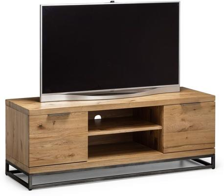 Forza 2 door TV unit