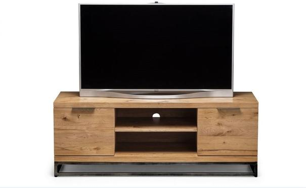 Forza 2 door TV unit image 2