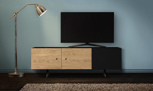 Jugend TV unit image 9