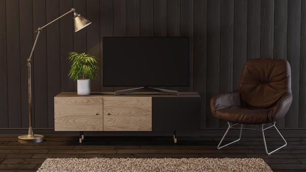 Jugend TV unit image 11