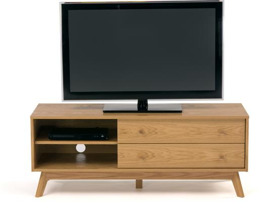 Letvi TV unit image 2