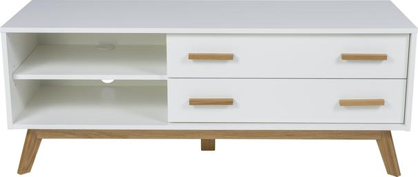 Letvi Nordic TV unit