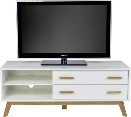 Letvi Nordic TV unit image 2