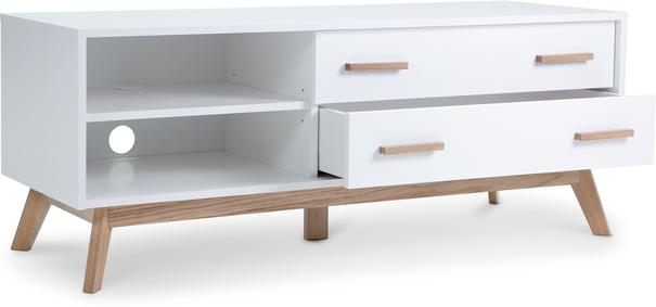 Letvi Nordic TV unit image 5