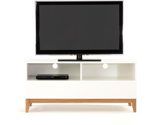 Blanco TV unit image 2
