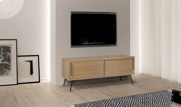 Ashburn TV unit image 14