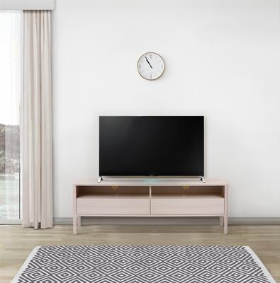 Oslo TV unit image 6