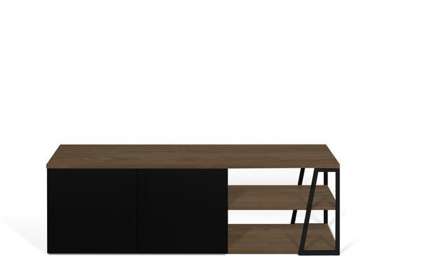 Albi TV table image 2