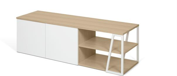 Albi TV table image 3