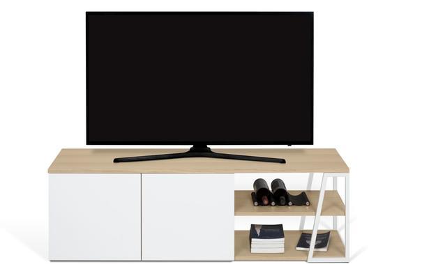 Albi TV table image 5