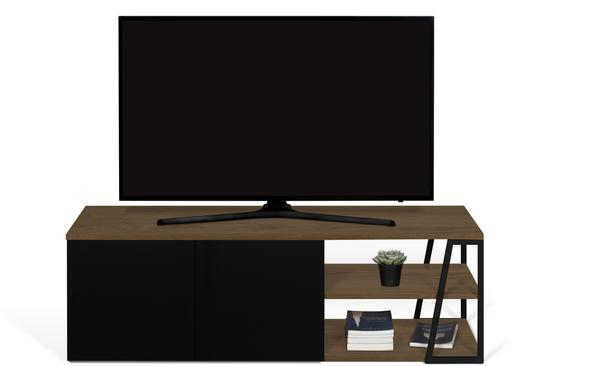 Albi TV table image 6