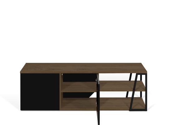 Albi TV table image 8