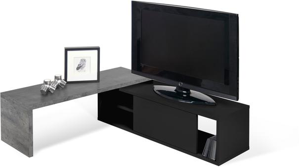 Move TV table image 10