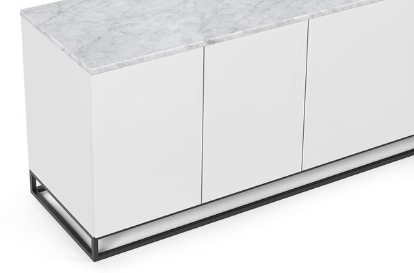 Join 3 door 2 drawer TV unit image 12