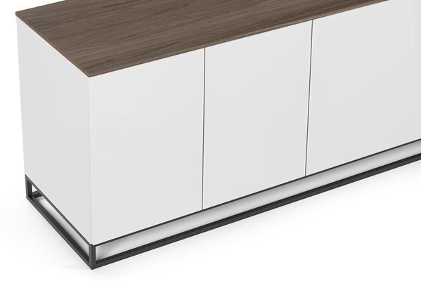 Join 3 door 2 drawer TV unit image 14