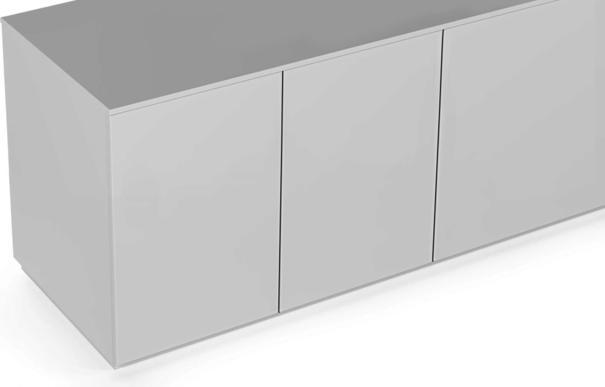Join 3 door 2 drawer TV unit image 15