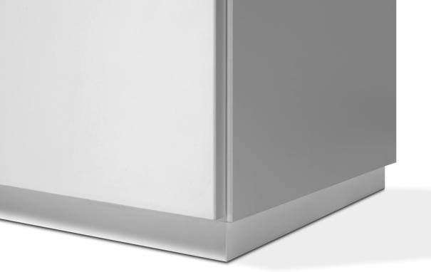 Join 3 door 2 drawer TV unit image 19