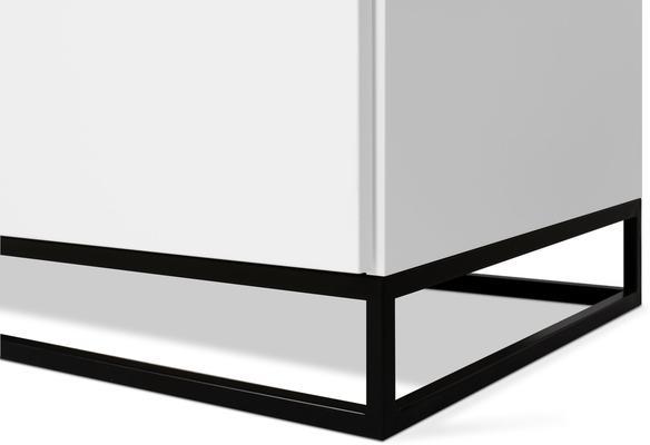 Join 3 door 2 drawer TV unit image 20