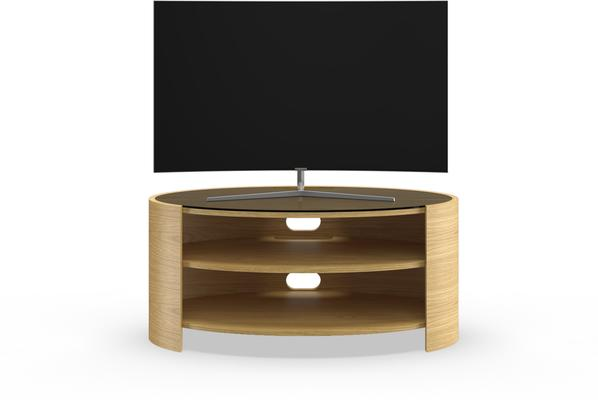 Tom Schneider Elliptic Deluxe Media Unit image 6