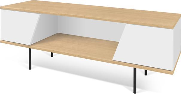 Dixie TV table (sale) image 2