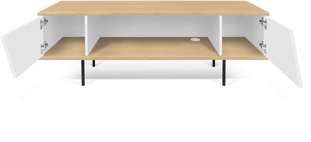 Dixie TV table (sale) image 4
