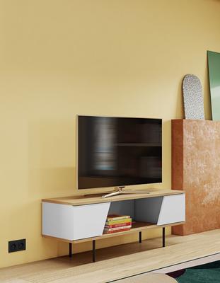 Dixie TV table (sale) image 5