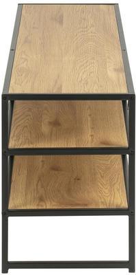 Seafor 3 shelf TV table  image 5