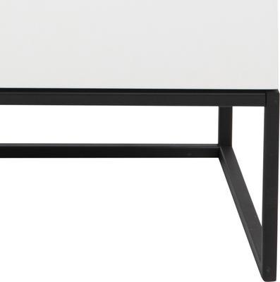 Kiba 1 door 1 drawer TV unit image 5