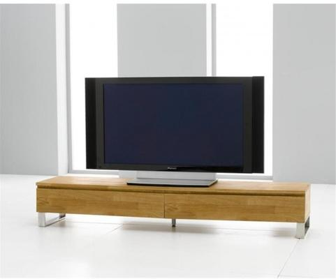 Nova TV unit image 3