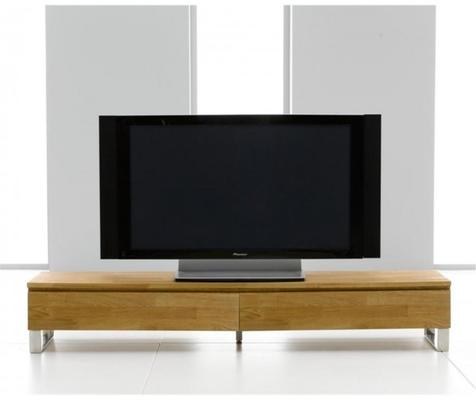 Nova TV unit image 4