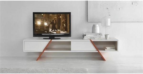 Ray TV unit
