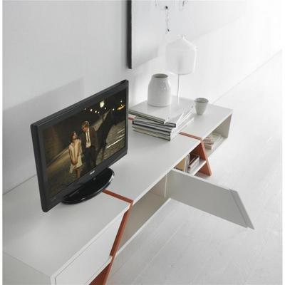 Ray TV unit image 2