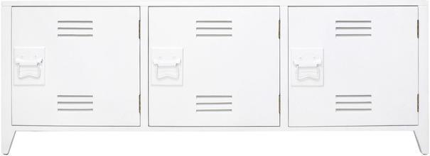 Mango Wood TV Cabinet image 3