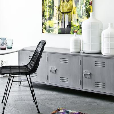 Mango Wood TV Cabinet image 5