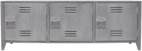 Mango Wood TV Cabinet image 7