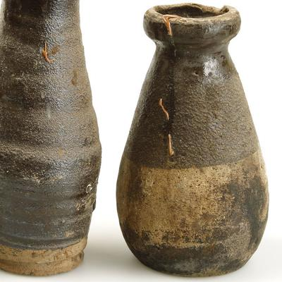 Shanxi Stone Bottle image 2