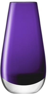 LSA Flower Colour Bud Vase - Violet image 2