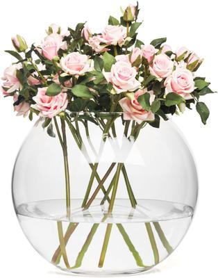 FIDO Fish Bowl Vase image 2