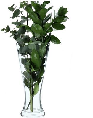 Flared Vase 35cm image 3