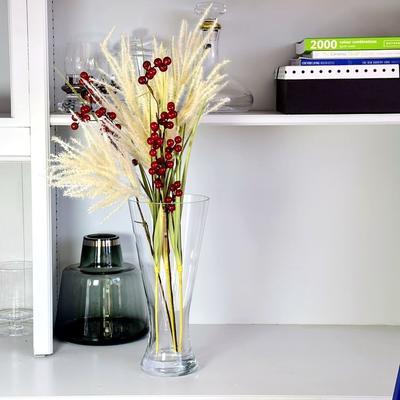 Flared Vase 35cm image 4