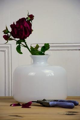 Vase Blanche 1 image 3