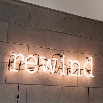 Neon Alphabet Lighting image 4