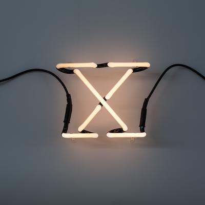 Neon Alphabet Lighting image 9